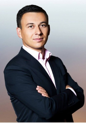 Marcin Osman