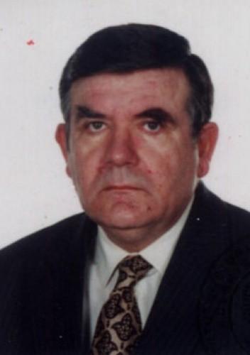 Zygmunt Szultka