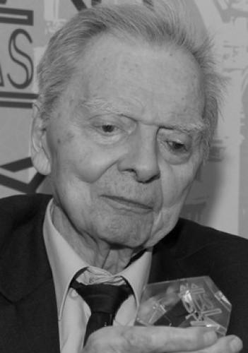 Krzysztof Maurin
