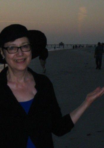 Loretta Chase