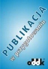 Okładka książki Małe przedsiębiorstwo. Rejestracja a podatki a ewidencja a sprawozdawczość Teresa Martyniuk