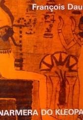 Okładka książki Od Narmera do Kleopatry Francois Daumas