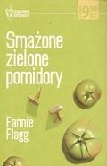 Okładka książki Smażone zielone pomidory Fannie Flagg