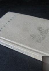 Okładka książki Baczyński