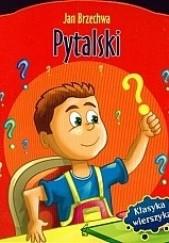 Okładka książki Pytalski Jan Brzechwa,Adam Święcki