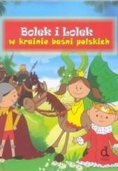 Awantura Na Podwórku Wiesław Drabik 99286 Lubimyczytaćpl