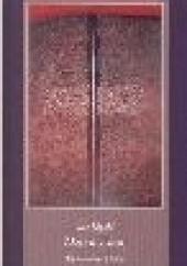 Okładka książki Dzień i noc. Na otwarcie kanału Wołga - Don Leo Lipski