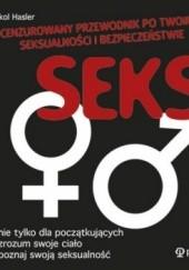 przewodniki seksu analnego łaciński nastolatek seks analny