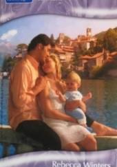 Okładka książki Włoski skarb Rebecca Winters