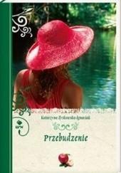 Okładka książki Przebudzenie Katarzyna Zyskowska