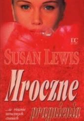 Okładka książki Mroczne pragnienia Susan Lewis