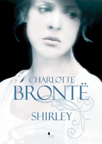 Wspaniała Brontë!