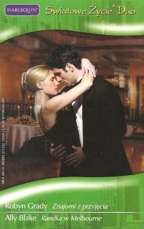twoje randki tango online