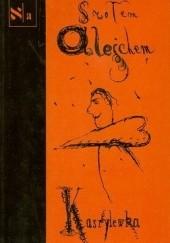 Okładka książki Kasrylewka