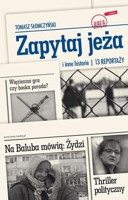 Polaków portret własny