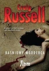 Okładka książki Baśniowy morderca Craig Russell