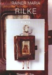 Okładka książki Poeta