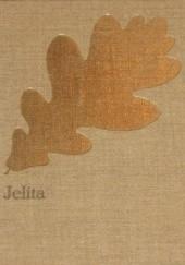 Okładka książki Jelita