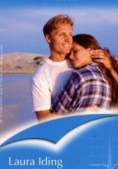 Okładka książki Miękkie lądowanie Laura Iding