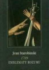 Książka O Czytaniu Justyna Sobolewska 301702