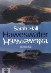 Okładka książki Haweswater