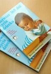 Okładka książki Pierwsze 365 dni życia dziecka J. Hermann von Wimpffen,Theodor Hellbrügge