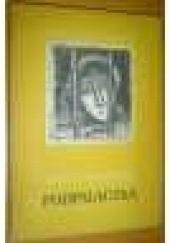 Okładka książki Podpalaczka. Obrazki wiejskie z przed lat trzydziestu Adolf Dygasiński