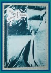 Okładka książki Pułapka Tadeusz Różewicz