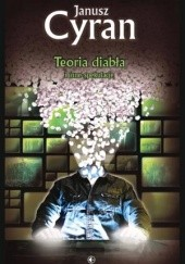Okładka książki Teoria diabła i inne spekulacje