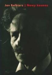 Okładka książki Nowy kosmos. Strindberg, nauka i znaki