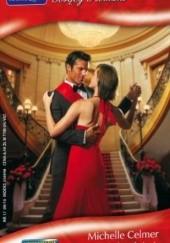 Okładka książki Na balu u księcia