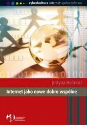 Randki online Aziz Ansari