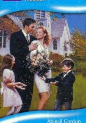 Okładka książki Ślub nad rzeką