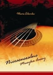 Okładka książki Niezasuszalne Maria Sikorska