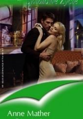 Okładka książki Tajemnica Sary