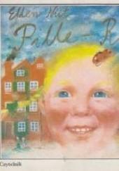 Okładka książki Pille Riin Ellen Niit