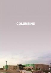 Okładka książki Columbine Dave Cullen