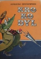 Muszka Złotobrzuszka Korniej Czukowski 220165