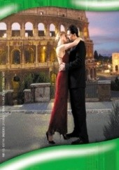 Okładka książki Lato na wyspie. Spacer w Rzymie Carol Marinelli,Kate Hewitt