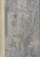 Okładka książki Der Sündenbock Daphne du Maurier