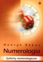 numerologiczne dopasowanie
