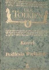 Okładka książki Kowal z Podlesia Większego J.R.R. Tolkien