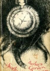 Okładka książki Spotkanie pod zegarem Barbara Gordon
