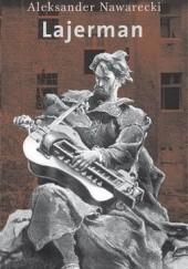 Okładka książki Lajerman Aleksander Nawarecki