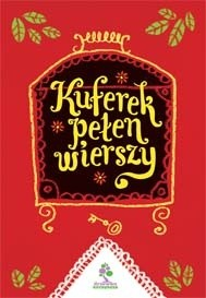 Kuferek Pełen Wierszy Julian Tuwimnbspdorota Gellner