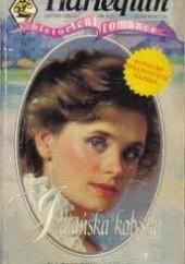 Okładka książki Indiańska Kołyska Kathleen Eagle