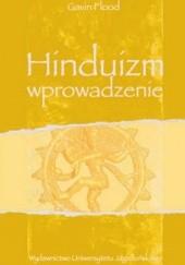 Okładka książki Hinduizm. Wprowadzenie
