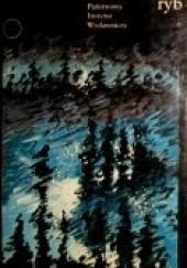 Okładka książki Królowa ryb Wiktor Astafiew