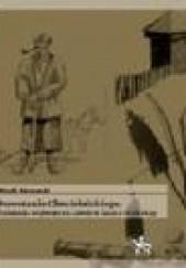 Okładka książki Powstanie Chmielnickiego. Działania wojenne na Litwie w latach 1648-1649 Witold Biernacki