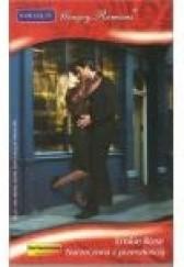 Okładka książki Narzeczona z przeszłością Emilie Rose